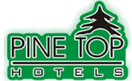 Pine Top Hotels